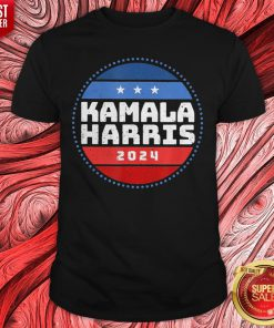 Good Vote Kamala Harris 2024 Vintage Shirt