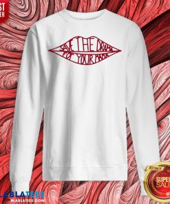 Good Save The Drama For Your Mama Sweatshirt - Design By Blablatees.com