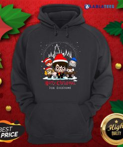 Happy Christmas For Everyone Shirt Design By Blablatee.com