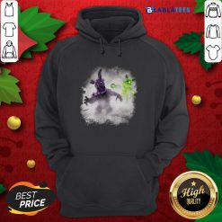 Fnaf Ar Merch Store Wasteland Shirt Design By Blablatee.com