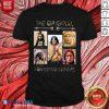The Original Founding Fathers Shirt - Design By Blablatees.com
